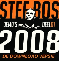 Demo's 2008 Deel 01 (downloadversie)