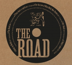 The Road (met Roel Spanjers)