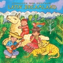 Putumayo kids compilaties