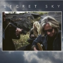 Secret Sky (Loreena McKennitt)